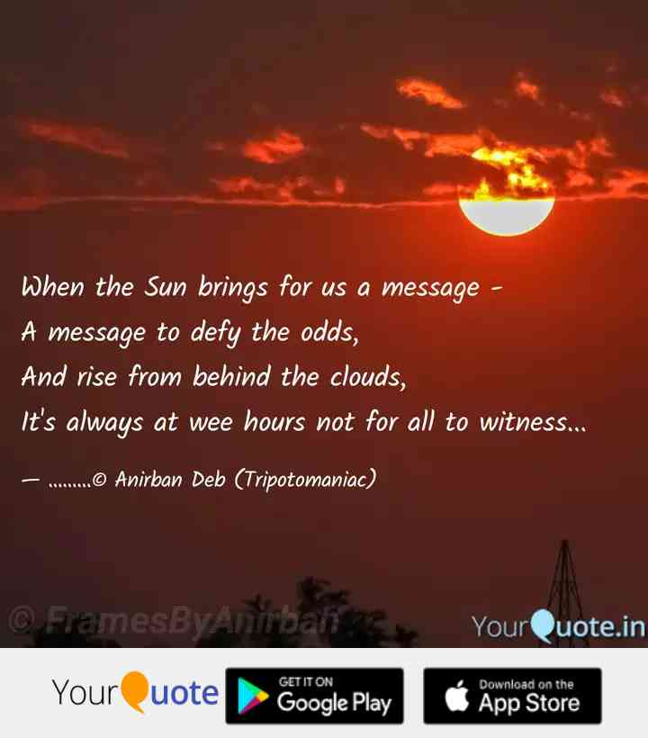 when-sun-brings-us-message-message-defy-odds-rise-behind-it